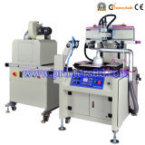 6 Inch 12 Inch Ruler Screen Printing Machine