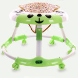Baby Walker with Good Quality From China
