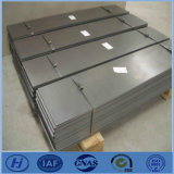 Building Material 17-4pH 15-5pH Stainless Steel Sheet Price
