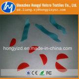 Sew on Standard Self Adhesive Hook & Loop Fasteners Tape
