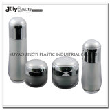 15ml Airless Bottle 100 Ml High End Cosmetic Bottles