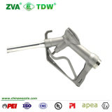 Manual Nozzle for Farm Application or Fuel Using (TDW-A)