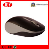 PC Home Office Wireless 3D Optical USB Mouse