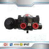 Hot Sale Apl-210n Limit Switch Box