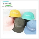 Good Quality Embroidery Promotional Items Baseball Hat