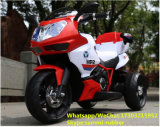 Electric Motorcycle Power and Car Type Electric Motorcycle