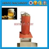 Hot Sale Beer Machine Dispenser