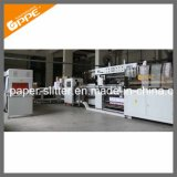 Low Price Thermal Paper Slitter Rewinder