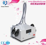 Non-Invasive RF Thermal Treatment Device for Wrinkles Removal
