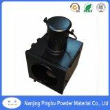 Heat Resistant Epoxy Ployester Powder Coating for Stove