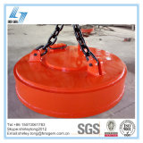 Electro Lifting Magnet