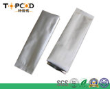 Aluminum Cubic Foil Bag for IC or Chips Packing