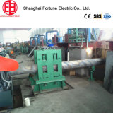 Best Quality of Continuous Casting 6-300mm Copper Rod Machine