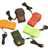 Electronic USB Charging Lighter Super Waterproof