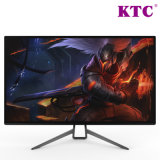 32 Inch Professional Monitor with FHD IPS