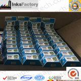 HP 901 Ink Cartridges HP 901XL Ink Cartridges