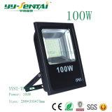 100W IP65 Outdoor Waterproof LED Flood Light