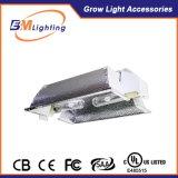 High Quality 2017 Grow Light CMH 630W 2X315W Ballast Grow Light Reflector Aluminum