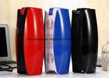 New HiFi Bluetooth Speaker for Mobile