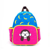 Leisure Fashion Stylish School Bag Laptop Bag Backpack Bag Yf-Pb2704