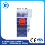 Hot Selling Control and Protection Switch Cps Kbo