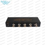 4 Ports SDI Splitter 1X4 Support 3G/HD/SD-Hdmii Full HD 1080P