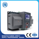 Double Power Automatic Transfer Switch