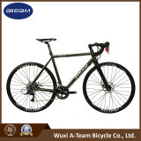 2017 Popular Sram Apex 11 Speed/ Special Alloy Bicycle/Cyclocross Bike/ (CX9)