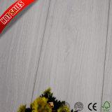Factory Direct Pressed U Groove Laminate Flooring Thailand