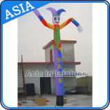 Inflatable Advertisement, Air Dancer, Inflatable Air Dancer
