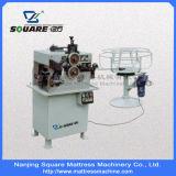 Model Rh-I Semi-Automatic Mattress Spring Coiler