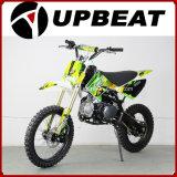 Upbeat Pit Bike/Dirt Bike Crf70 Style