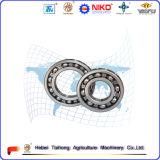Anti-Friction Bearing Engine Parts Usage