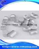 High Quality Metal Shower Door Handle and Knob Mph-V008