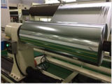Flexible Packaging Mcpp Film with High Quality