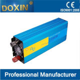 Most Quality DC AC Inverter 2500W Solar Power Transformer Converter