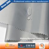 190T Taffeta PU 3000 W/R for Tent Fabric