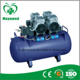 My-M010 1 for 3 Oil-Free Air Compressor
