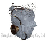 Advance HCT600A Series Marine Main Propulsion Propeller Reduction Gearbox