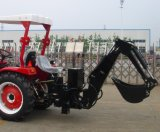 Backhoe (JINMA18-25HP)
