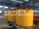 Mineral Mixer Machine, Product Agitation Beton Mixing Barrel