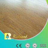 12.3mm E0 AC3 Embossed Maple Sound Absorbing Laminate Flooring