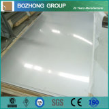Best Quality 2205 Stainless Steel Plate
