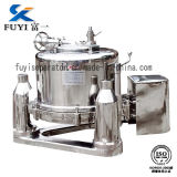 Steroids Hormones Extraction Centrifuge Separator