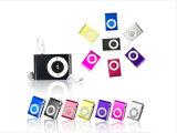 USB Micro SD Card Mini MP3 2016 Hz