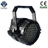 36*3W RGB LED PAR Can Stage Light (PL-LED PAR 363F)