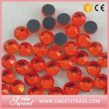 Hyacinth DMC Shining Quality Iron on Jewelry Stone