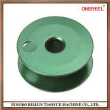 Sewing Accessory Sewing Machine Parts Bobbin 155484-001