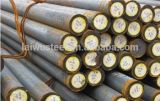 Hot-Rolled Carburizing Bearing Steel Round Bar /Bearing Steel