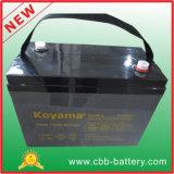 6V 200ah Marine Battery Deep Cycle AGM Boat Battery
